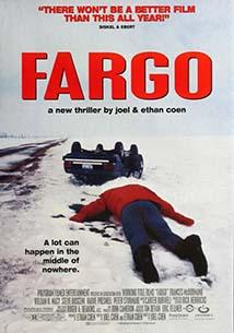 Fargo (9)