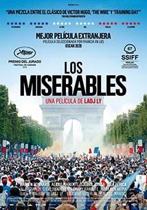 Los miserables (1)