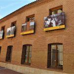 desde_mi_balcon_photoespaña_fotografia_Pedro_Enrique_Andarelli_2
