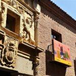 desde_mi_balcon_photoespaña_fotografia_Pedro_Enrique_Andarelli_3