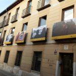 desde_mi_balcon_photoespaña_fotografia_Pedro_Enrique_Andarelli_1