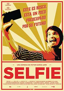 Selfie (4)
