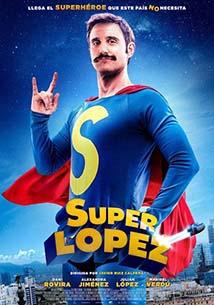 Superlopez (4)