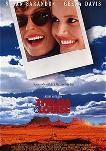 Thelma and louise (4)