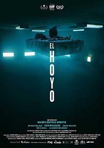 el_hoyo-987825598-large