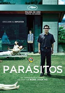 parasitos_cartel