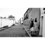 ©Baldomero_Perdigon_Puebla_7