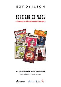 sonrisas_de_papel_cabeceras_historicas_del_humor