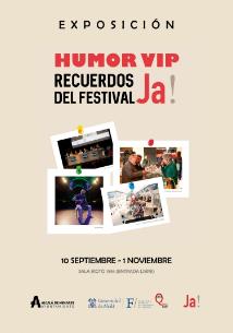 humor_vip_recuerdos_del_festival_ja