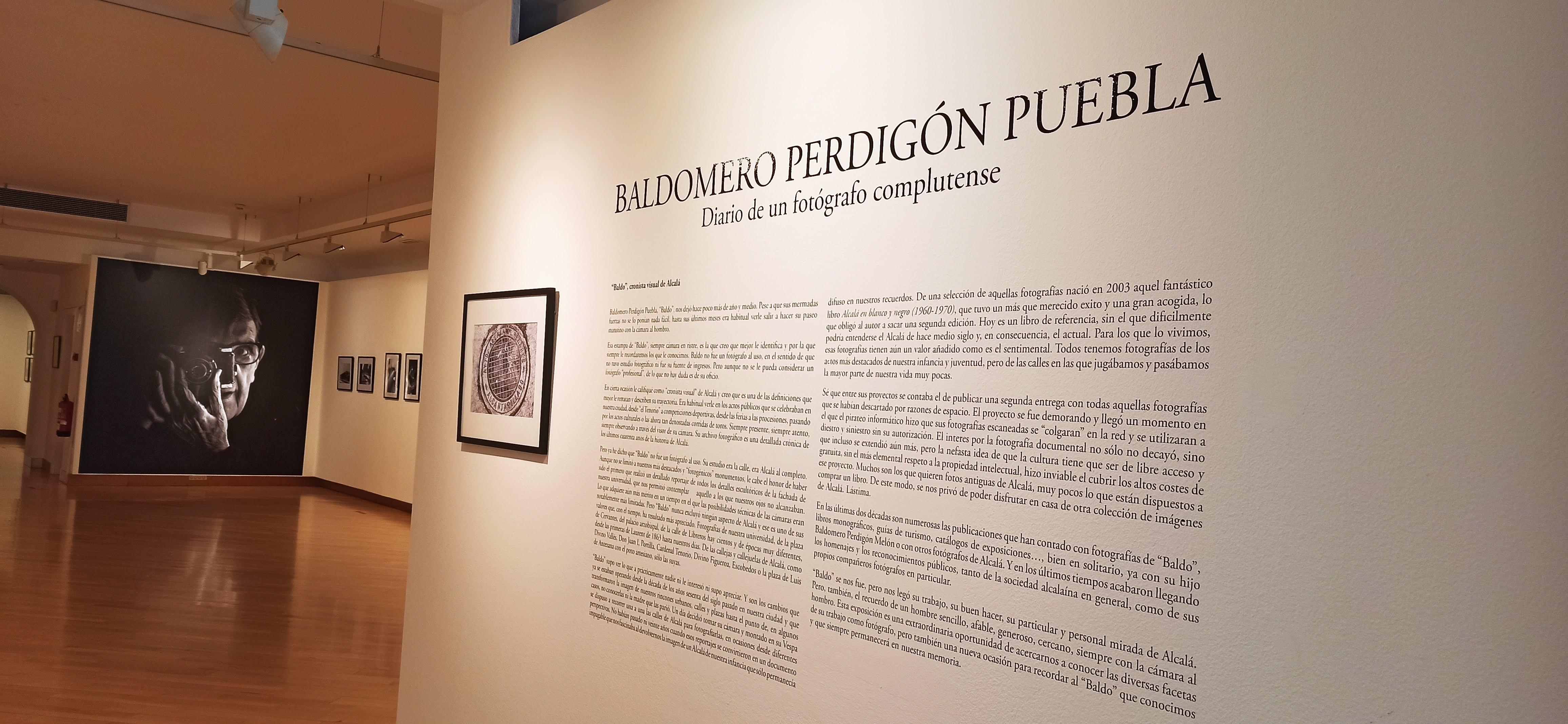 baldomero_perdigon_puebla_exposicion (9)
