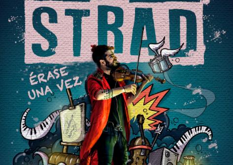 """<div class=""""title_prox""""><a href=https://culturalcala.es/ficha/erase-una-vez//>ÉRASE UNA VEZ. Strad, el pequeño violinista... rebelde</a></div>"""
