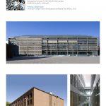 pca arquitectura 2020 (3)
