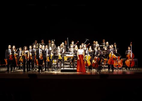 "<div class=""title_prox""><a href=https://culturalcala.es/ficha/concierto-extraordinario-de-fin-de-ano-2020/>CONCIERTO EXTRAORDINARIO DE FIN DE AÑO</a></div>"