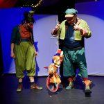 un_dia_en_el_teatro_arbole_3