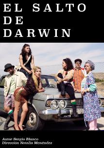 CARRUSEL_EL_SALTO_DE_DARWIN