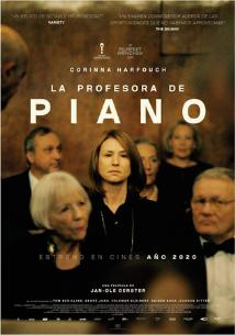 carrusel_la_profesora_de_piano