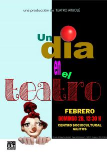 un_dia_en_el_teatro_carrusel