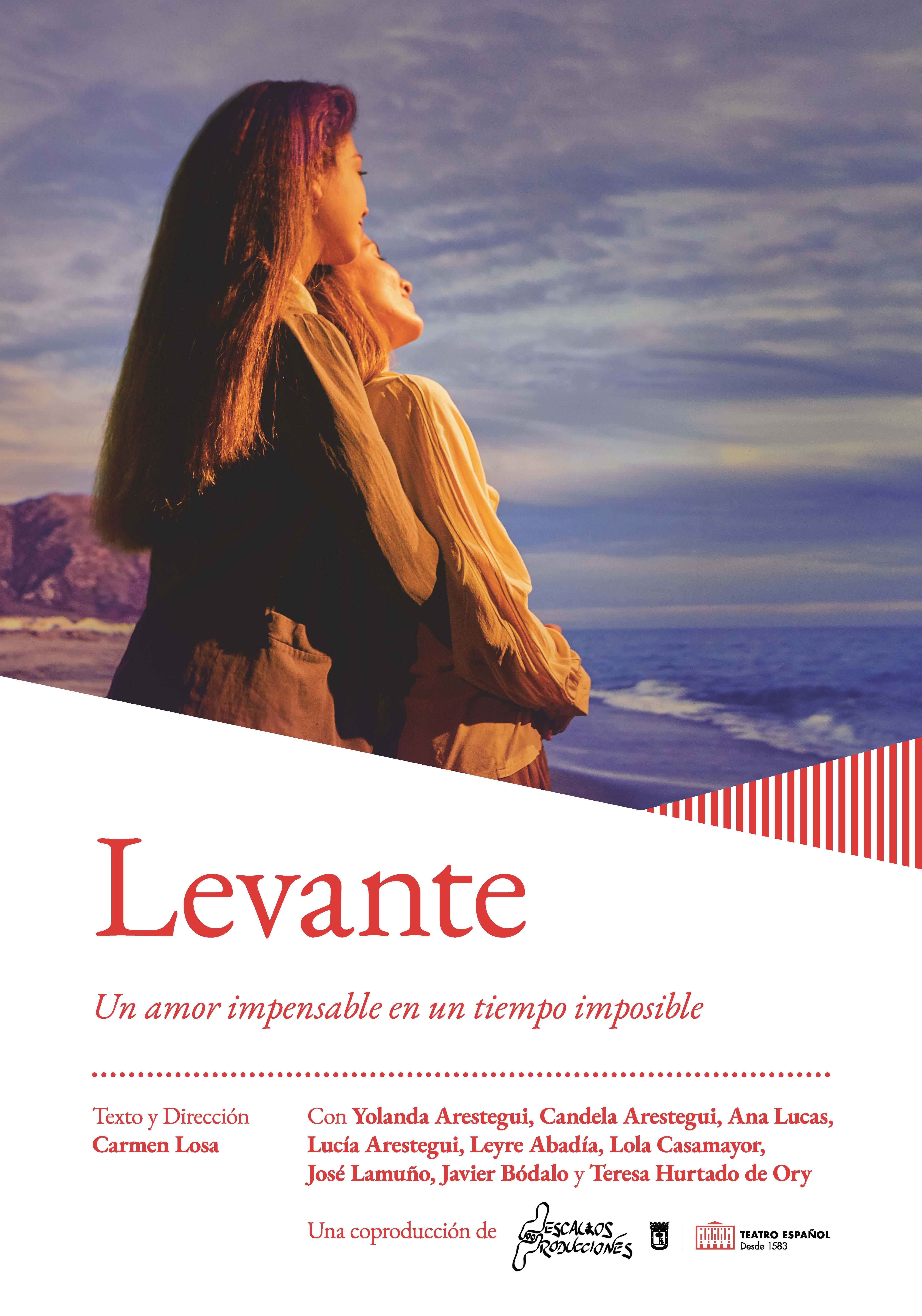 levante_1