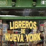 libreros_de_nueva_york_3