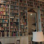 libreros_de_nueva_york_4
