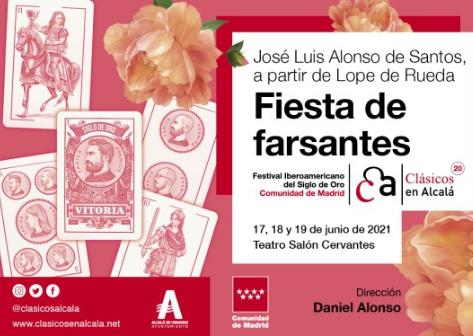 "<div class=""title_prox""><a href=https://www.clasicosenalcala.net/2021/obras/1090-fiesta-farsantes.php>FIESTA DE FARSANTES</div>"
