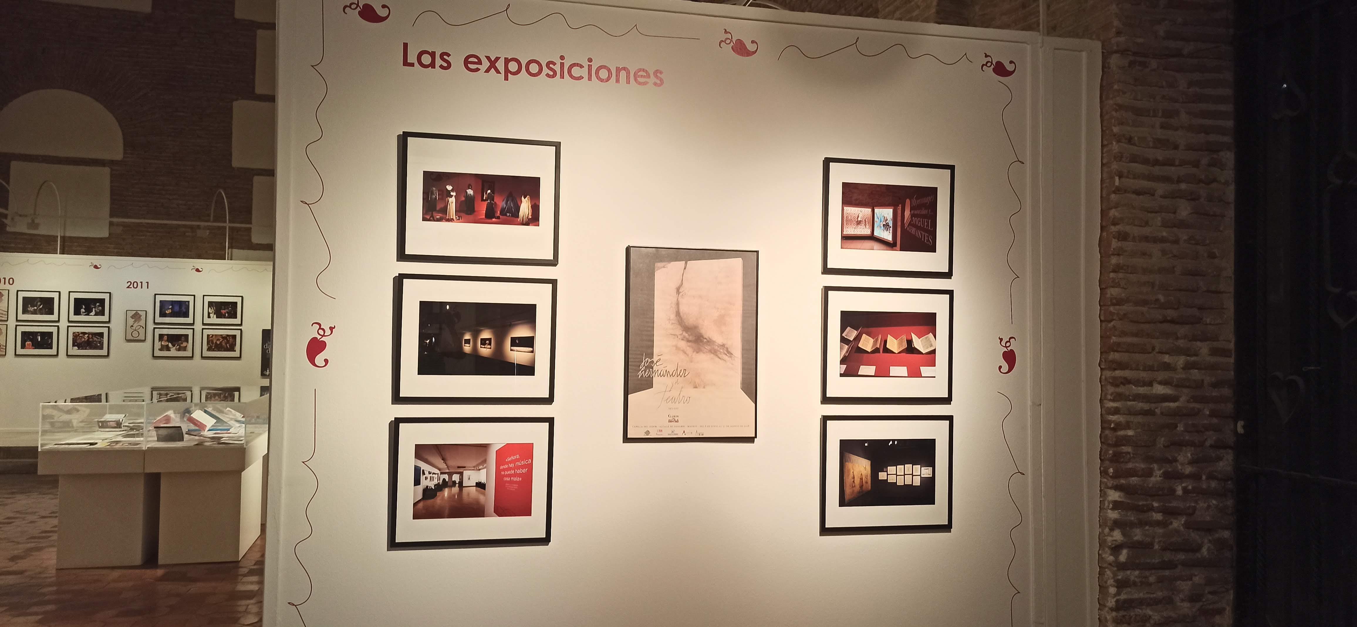 expo-clasicos-2001-2021 (11)