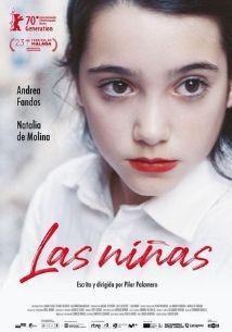 LAS-NIÑAS