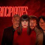 PRINCIPIANTES_fotoSergioParra_08